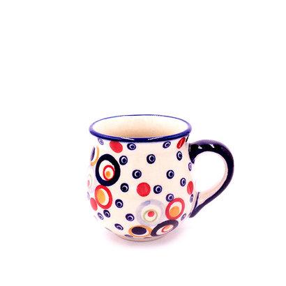 Ohh! Bubble Mug - Sm