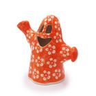 Orange Blossom Illuminated Ghost