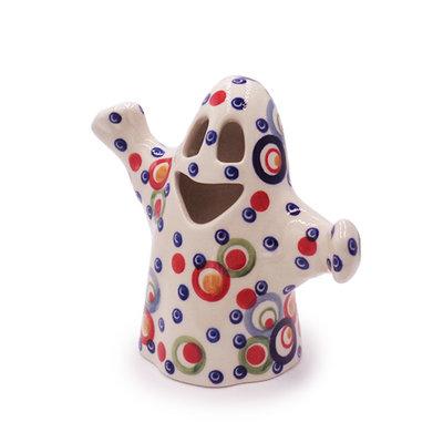 Ohhh!  Illuminated Ghost