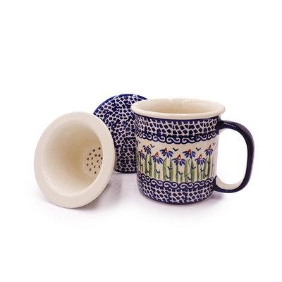 Addie Jo Tea Infuser
