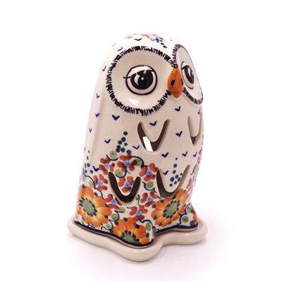 Avery Illuminated Owl