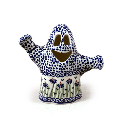 Addie Jo Illuminated Ghost