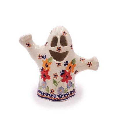 ZoGirl Illuminated Ghost