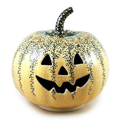 Roksana Pumpkin Lantern - Lrg