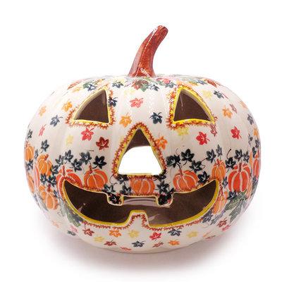 Kalich Autumn Jack O'Lantern