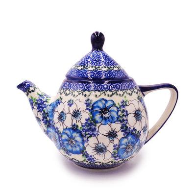 Kalich Zuzanna Atena Teapot