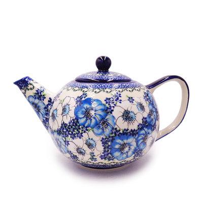 Kalich Zuzanna Kula Teapot
