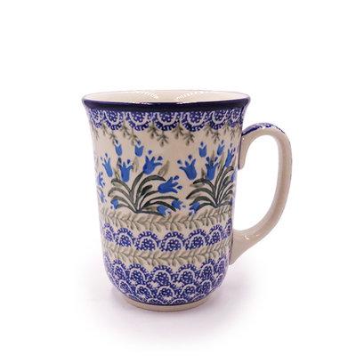 C.A. Blue Bells Bistro Mug