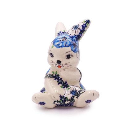 Kalich Zuzanna Balbina Bunny