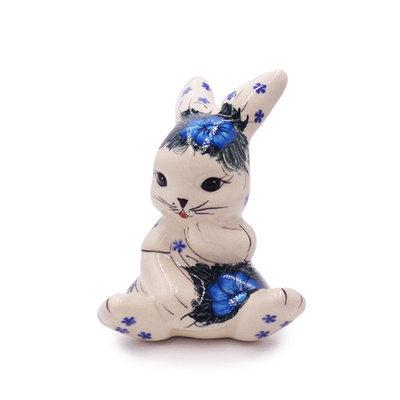 Kalich Mozy II Balbina Bunny