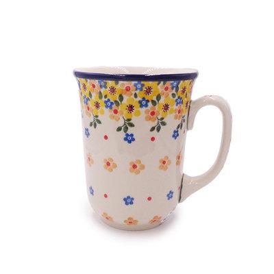 Buttercup Bistro Mug