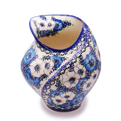 Kalich Zuzanna Tulip Vase