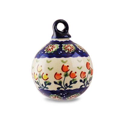 Mums Ornament