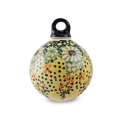 Roksana Ornament