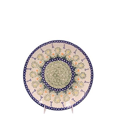 Mayzie Salad Plate 22