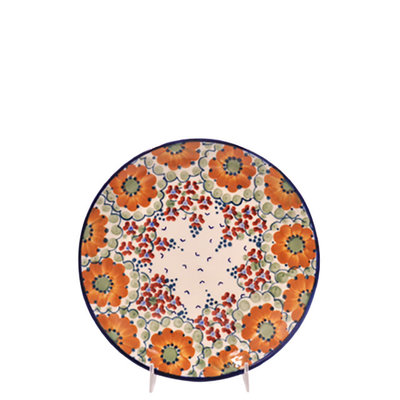 Avery Salad Plate 22