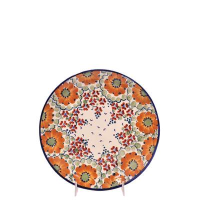 Avery Salad Plate 22