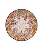 Avery Dinner Plate 26