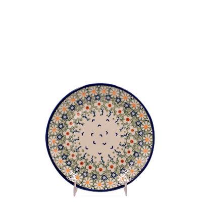 Daisy Jane Dessert Plate 18