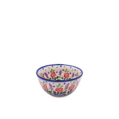 Olivia Dessert Bowl 13