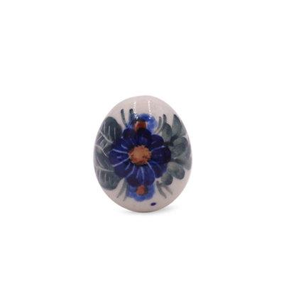 Infinity Egg (Xsmall)