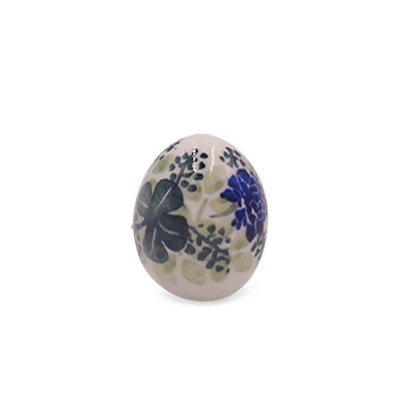 Irish Cheer Egg (Xsmall)