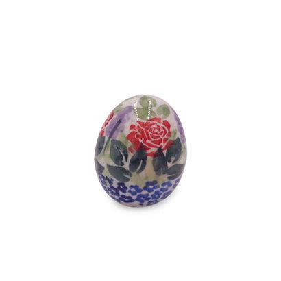 Olivia Egg (Xsmall)