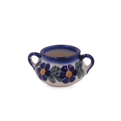 Annabel Mini Sugar Bowl