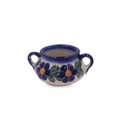 Annabel Mini Sugar Bowl