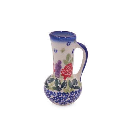 Olivia Mini Vase