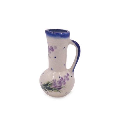 Claire Mini Vase