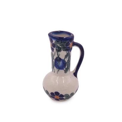 Annabel Mini Vase