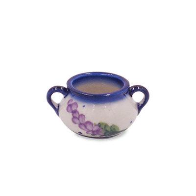Claire Mini Sugar Bowl