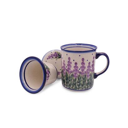 Claire Tea Infuser