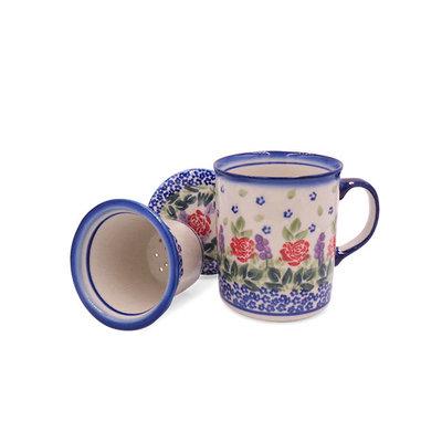 Olivia Tea Infuser