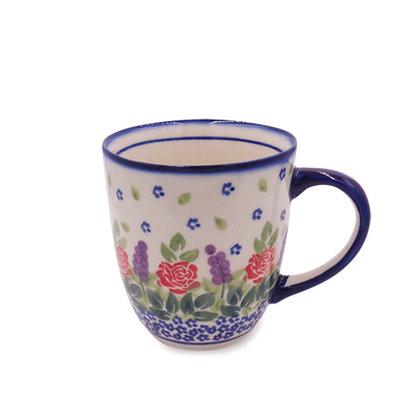 Olivia Mars Mug