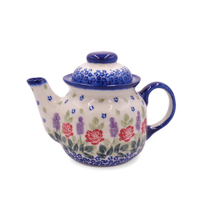 Olivia Tea for One Teapot .5L
