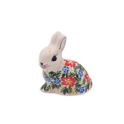 Kalich Aloha! Bunny - Med