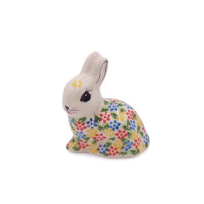 Kalich Petit Point Bunny - Med