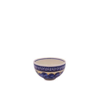 Vineyard Dipping Bowl
