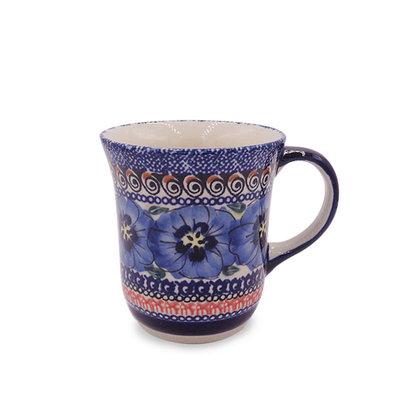 Morning Glory Venus Mug