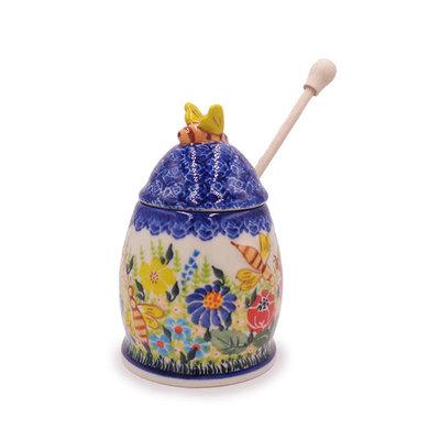 Kalich Anne's Garden Honey Pot