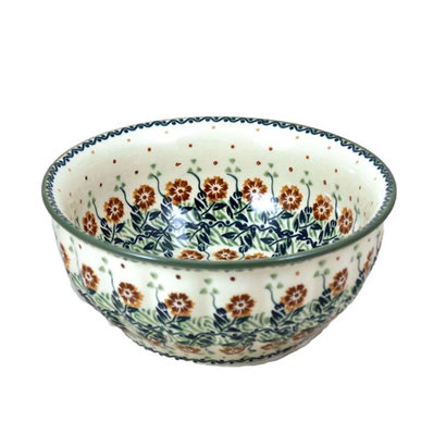 Tuscany F24 Fluted Serving Bowl