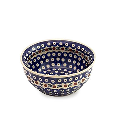 Mosquito F21 Fluted Serving Bowl