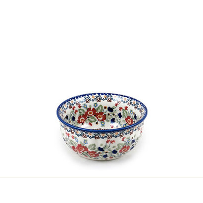 Lidia F15 Fluted Cereal Bowl