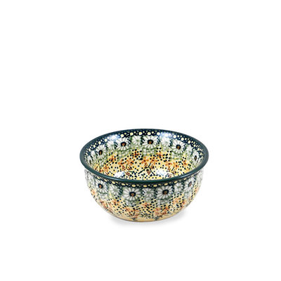 Roksana F15 Fluted Cereal Bowl