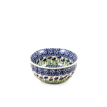 Addie Jo F15 Fluted Cereal Bowl