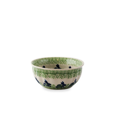 Beatrix F15 Fluted Cereal Bowl