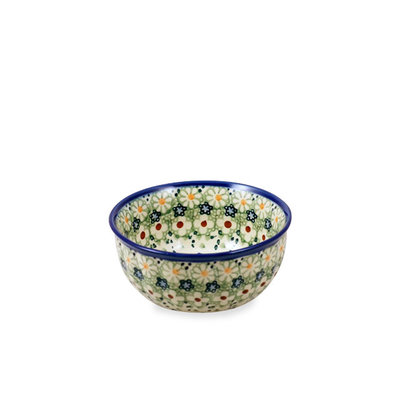 Daisy Jane F15 Fluted Cereal Bowl