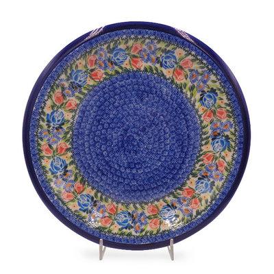 Kalich Gloria Dinner Plate